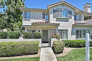More Details about MLS # ML81850956 : 1311 STARGLO PL