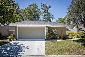 More Details about MLS # ML81850980 : 1110 SILVER OAK CT