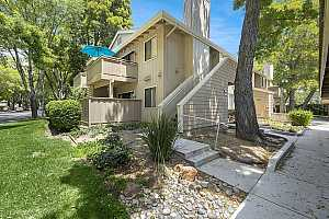 More Details about MLS # ML81850991 : 5699 MAKATI CIR A