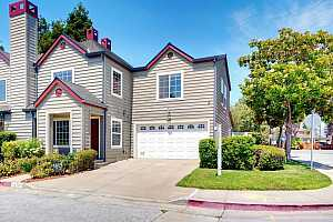 More Details about MLS # ML81851162 : 1128 CHEN ST
