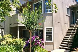 More Details about MLS # ML81851458 : 3483 WINE BARREL WAY