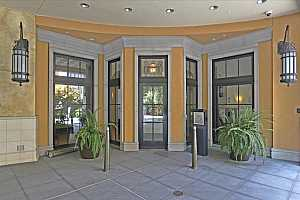 More Details about MLS # ML81852117 : 356 SANTANA ROW 308