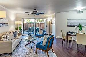 More Details about MLS # ML81852159 : 3152 KIMBER CT 59