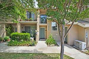 More Details about MLS # ML81852240 : 1103 NIGUEL LN