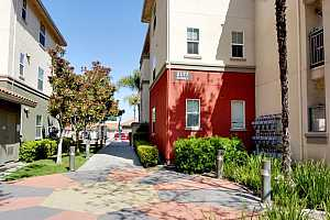 More Details about MLS # ML81852479 : 2177 ALUM ROCK AVE 123