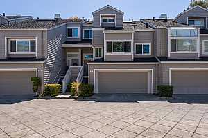 More Details about MLS # ML81852748 : 811 CONSTELLATION CT