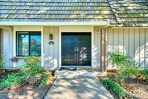 More Details about MLS # ML81852838 : 4726 CLEAR RIVER CT