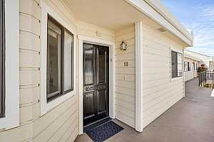 More Details about MLS # ML81853049 : 576 W PARR AVE 18