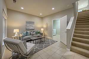 More Details about MLS # ML81853265 : 901 RANCHO PL