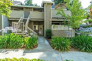 More Details about MLS # ML81853391 : 374 SHADOW RUN DR