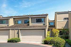 More Details about MLS # ML81853450 : 6585 COOPERAGE CT