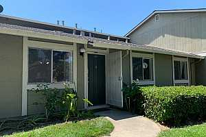 More Details about MLS # ML81853604 : 2251 WARFIELD WAY A