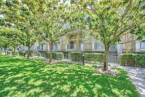 More Details about MLS # ML81853672 : 170 OWENS CT