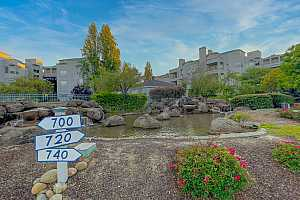 More Details about MLS # ML81854014 : 720 PROMONTORY POINT LN 2209