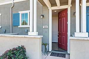 More Details about MLS # ML81854047 : 643 TURNBUCKLE DR 1911
