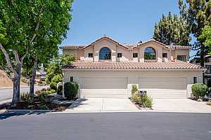 More Details about MLS # ML81854107 : 12 MARIGOLD LN