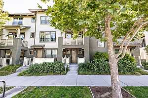 More Details about MLS # ML81854529 : 486 E 28TH AVE