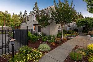 More Details about MLS # ML81854729 : 2080 MARICH WAY 21