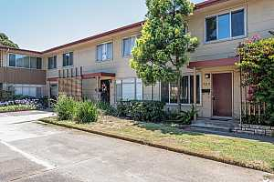 MLS # ML81855040 : 1522 DAY AVE D