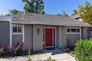More Details about MLS # ML81855516 : 15710 LOS GATOS ALMADEN RD