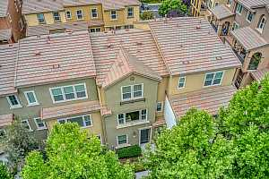 More Details about MLS # ML81855640 : 1747 MCCANDLESS DR