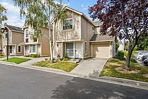 More Details about MLS # ML81855799 : 5215 MACAW WAY