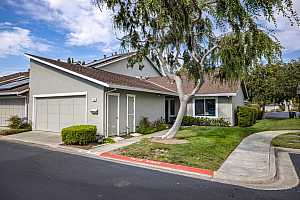 More Details about MLS # ML81856276 : 1109 LORD IVELSON LN