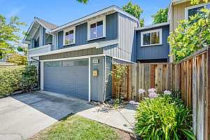 More Details about MLS # ML81856560 : 503 PINE WOOD LN