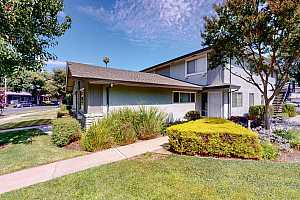 More Details about MLS # ML81856584 : 4666 CAPAY DR 2