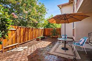 More Details about MLS # ML81856900 : 1373 PHELPS AVE 6
