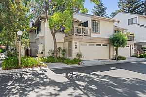More Details about MLS # ML81856972 : 485 IVES TER