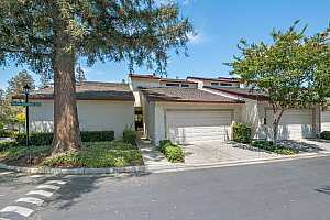 More Details about MLS # ML81857040 : 2115 RANCHO MCCORMICK BLVD