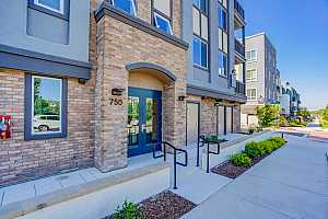 More Details about MLS # ML81857059 : 750 GARDEN ST 31