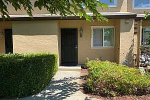 More Details about MLS # ML81857406 : 3331 INNERWICK LN