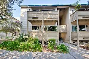 More Details about MLS # ML81857792 : 795 N FAIR OAKS AVE 1