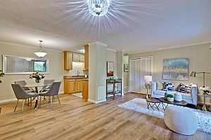 More Details about MLS # ML81858431 : 340 AUBURN WAY 19