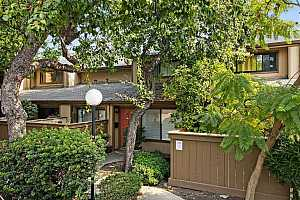More Details about MLS # ML81858432 : 49 SHOWERS DR T408