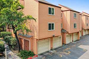 More Details about MLS # ML81858889 : 5304 BORNEO CIR