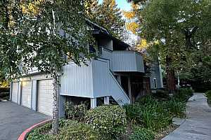 More Details about MLS # ML81858891 : 567 BOXLEAF CT