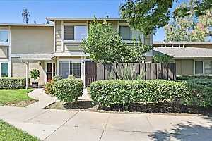 More Details about MLS # ML81859132 : 2140 GALVESTON AVE C
