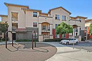 More Details about MLS # ML81859329 : 2177 ALUM ROCK AVE 214