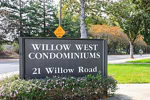 More Details about MLS # ML81859402 : 21 WILLOW RD 33
