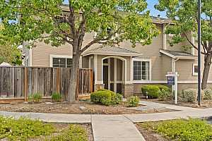 More Details about MLS # ML81859543 : 343 BALLYMORE CIR