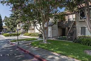 More Details about MLS # ML81859893 : 2475 SEQUESTER CT