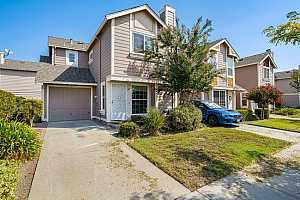 More Details about MLS # ML81859978 : 209 BANANA GROVE LN