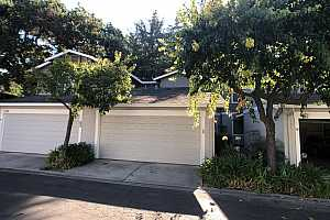 More Details about MLS # ML81860070 : 4852 SCOUT CT