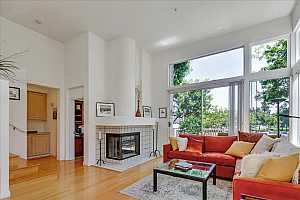More Details about MLS # ML81860213 : 843 INTREPID LN