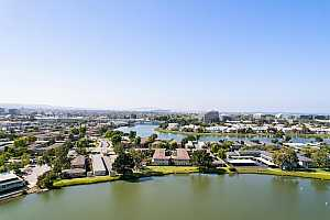 More Details about MLS # ML81860342 : 1612 MARINA CT G