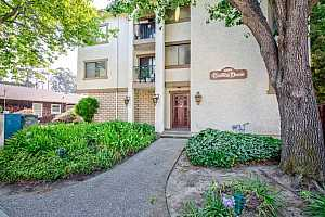 More Details about MLS # ML81860416 : 1209 OAK GROVE AVE 101