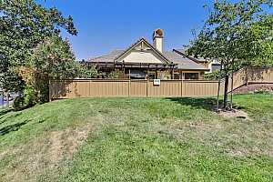 More Details about MLS # ML81860774 : 7681 GALLOWAY DR